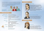 Deutschsprachiger Frauenkongress 21.-24. September -17<br />Anmeldung und Infos